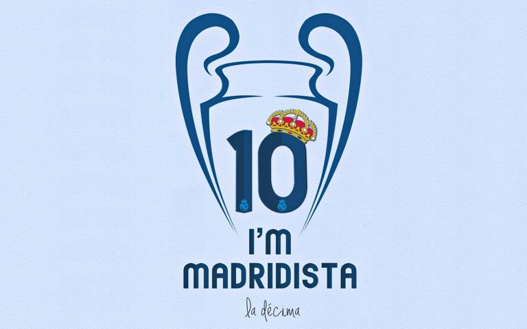 real madrid wallpaper 110